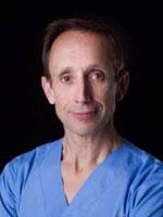 especialista-implantologo-eduardo-ausin-periomadrid