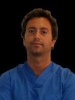 especialista-periodoncia-carlos-selva-periomadrid