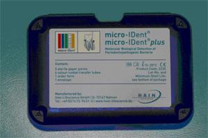 examen-microbiologico-periodontal-madrid (2)